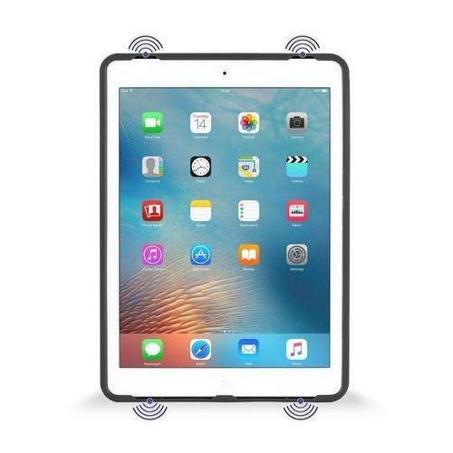 versavu ipad air 3, 2, 1 tablet case red darmowa dostawa do 400 salonów !! marki Targus