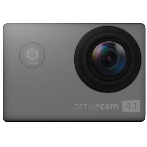 Overmax Kamera  activecam 4.1 (5902581651310)