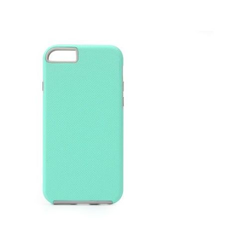 Etuo.pl Hurtel rugged case - apple iphone 6s - etui na telefon rugged case - zielony