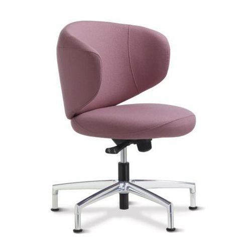 fotel CLUBIN 210
