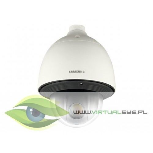 Samsung Kamera  scp-2273hp