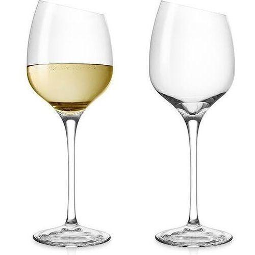 Eva solo Kieliszki do wina sauv blanc 2 szt.