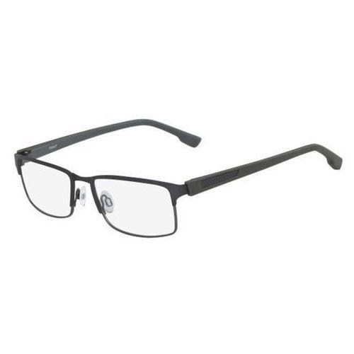 Okulary korekcyjne  e1042 033 marki Flexon