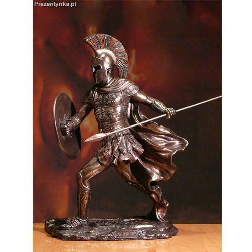 Achilles, kup u jednego z partnerów