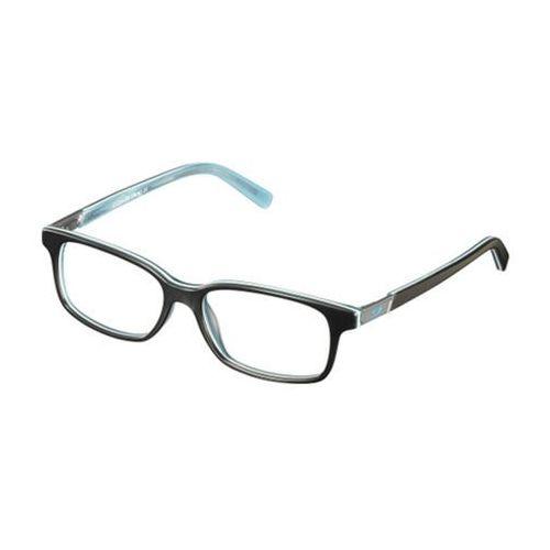 Okulary Korekcyjne Julbo DEVON JOP12054722