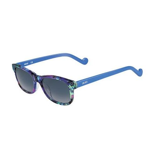 Okulary Słoneczne Liu Jo LJ3601S 432