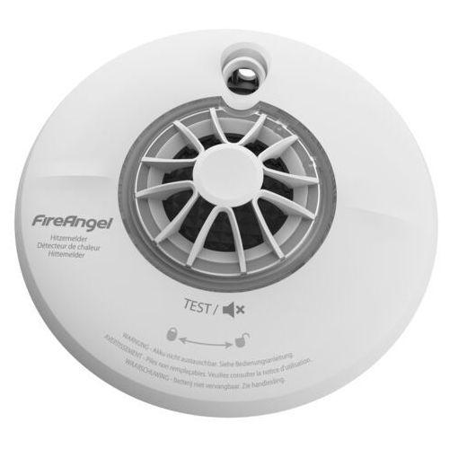 Czujnik ciepła FireAngel HT-630-EUT