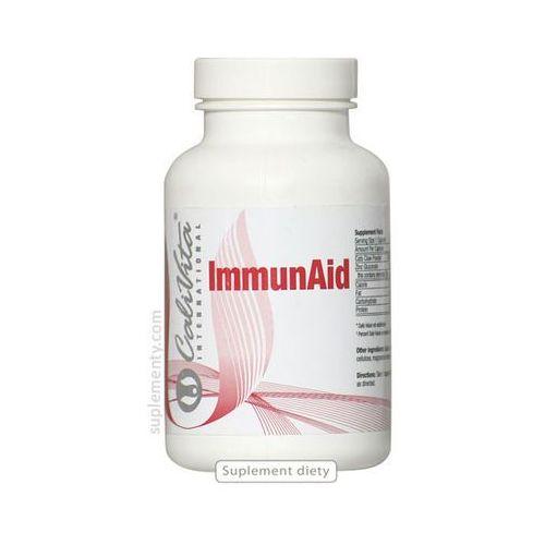 Immunaid marki Calivita