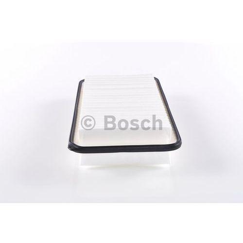 BOSCH Wkład filtra powietrza, silnik, 1 987 429 183, BOSCH 1987429183