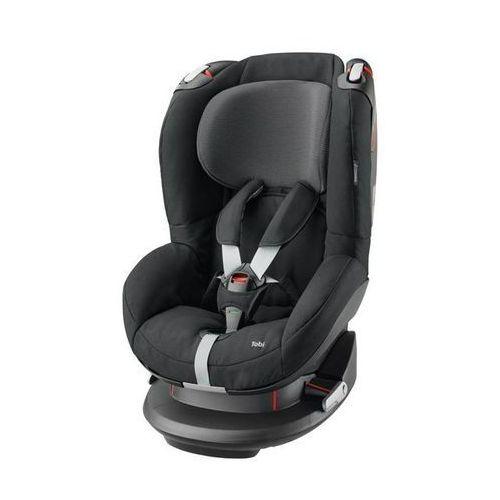 Fotelik samochodowy 9-18 kg Maxi-Cosi Tobi black raven