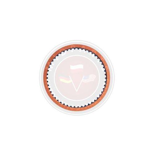 Alto R4ax-el/ 4eat /5eat tarcza cierna transfer case subaru 50 zębów