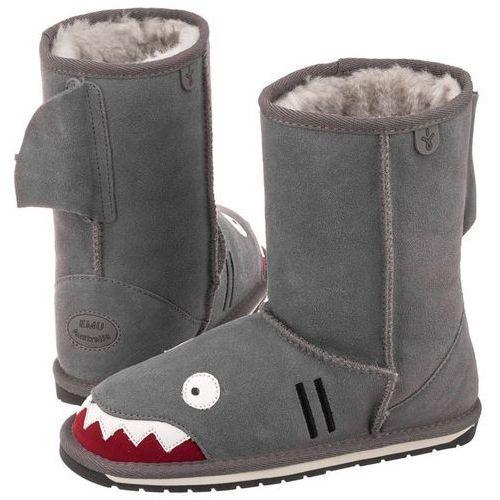 sneakers for cheap fd811 2dad4 Buty EMU Australia Little Creatures Shar.