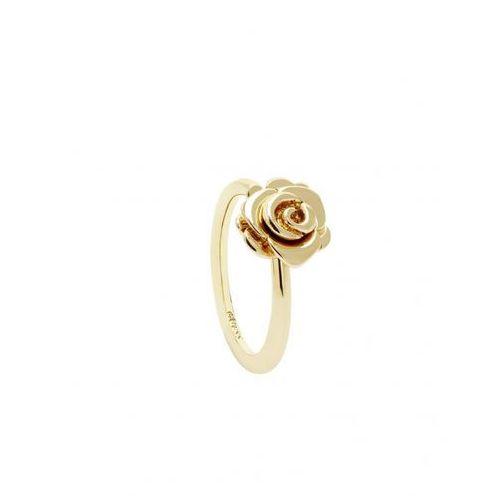 Guess Biżuteria - pierścionek ubr28505-52 (7613332331440)