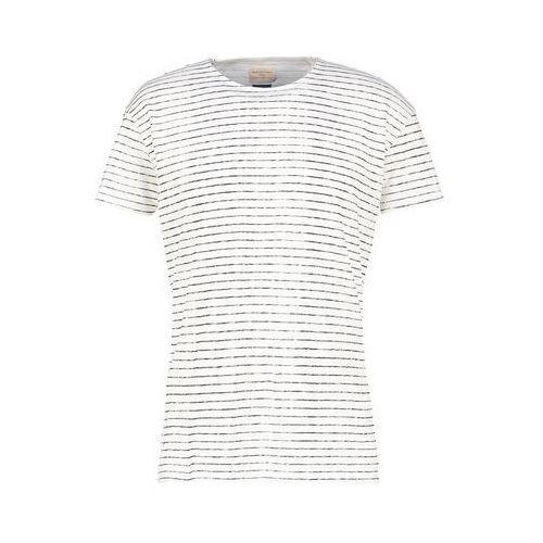 Selected Homme Men's Water O-Neck T-Shirt - Egret - L