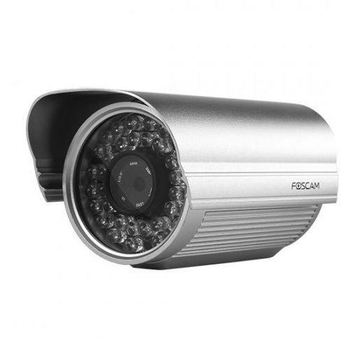 kamera ip fi9805e poe wyprzedaż marki Foscam