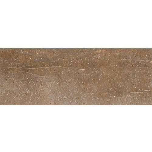 Newton brown 25×75 gat i marki Ceramika color