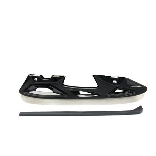 Allright Płoza łyżwy hokejowej x2 r. m 37-40 (5903068662317)