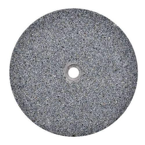 Universal fit Kamień szlifierski universal 150 x 20 x 12,7 mm p36 (3663602447467)