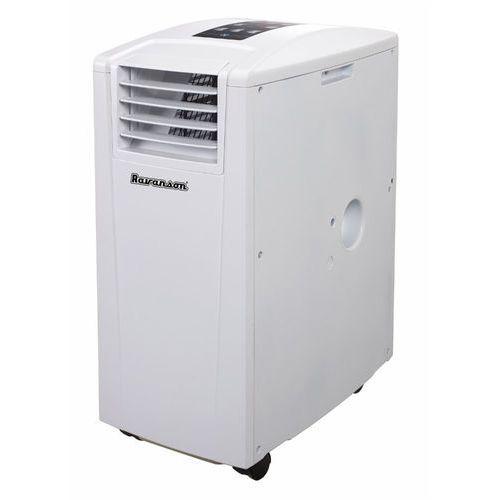 Klimatyzator przenośny ky-9000 3 w 1 marki Ravanson