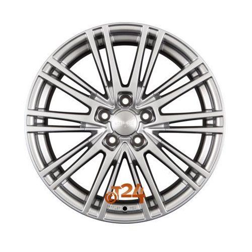 Felga aluminiowa wh18 18 8 5x112 - kup dziś, zapłać za 30 dni marki Wheelworld