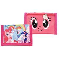 Coriex My little pony portfel (8014514866658)