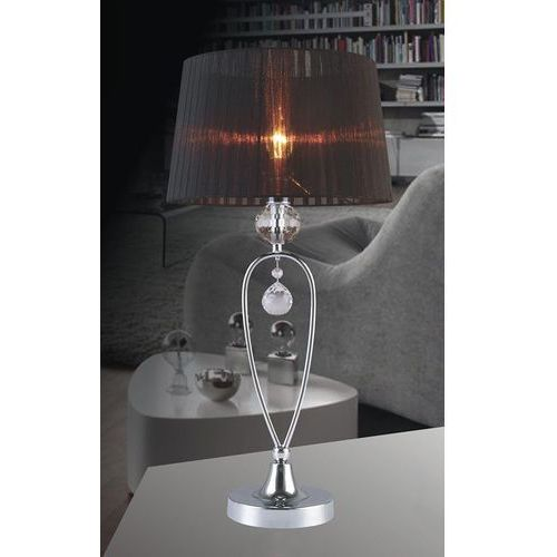 Italux lampa stołowa vivien mtm1637-1