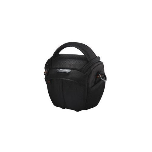Torba VANGUARD GO 12Z (Czarny), kolor czarny