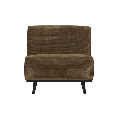 Be pure krzesło statement rib rock 378654-r