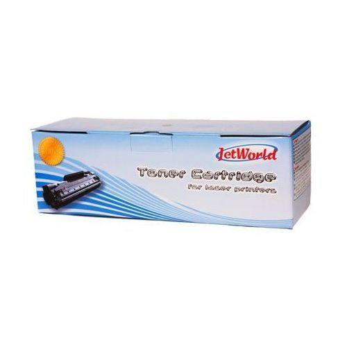 Nowy toner Brother TN2120 Zamiennik do Brother HL-2140 2120 2170 DCP-7030 MFC-7320
