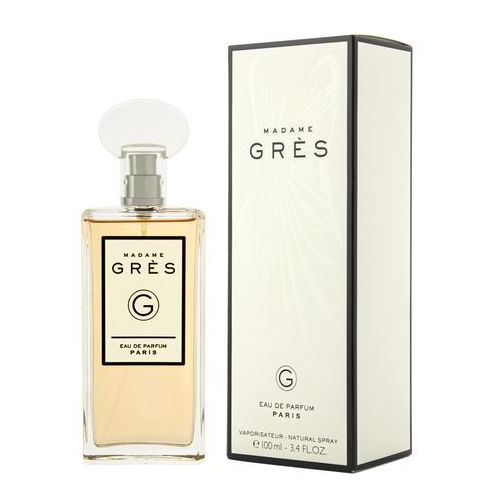 Gres Madame Woman 100ml EdP