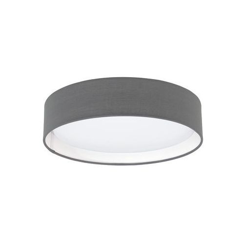 Eglo 31592 - LED plafon PASTERI 1xLED/12W/230V, 31592