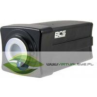 Kamera 4W1 BCS-BQ7200, 859_20170317015256