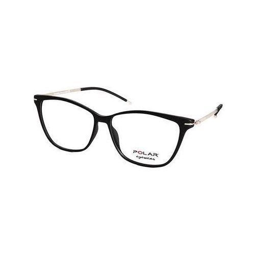 Polar Okulary korekcyjne pl 955 76