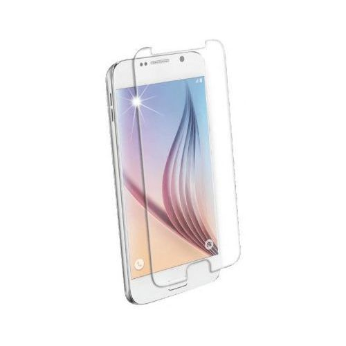 Szkło ISY ITG-6501 do Samsung Galaxy S6 (4049011125995)