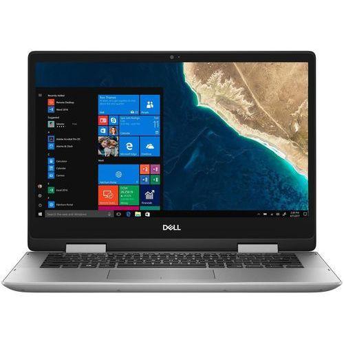 Dell Inspiron 5482-4602