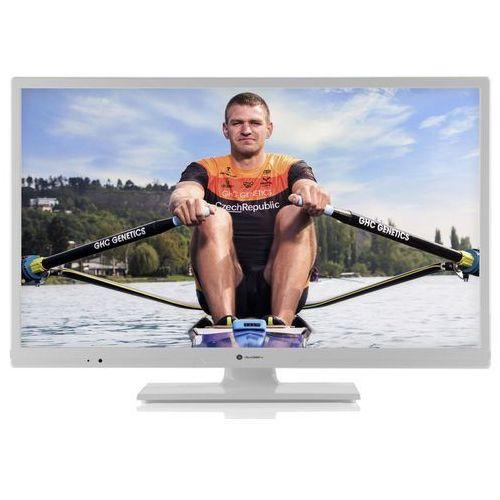 TV LED Gogen TVH 32N540