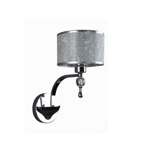 Kinkiet JEWELLERY W1550-01A-F4B3