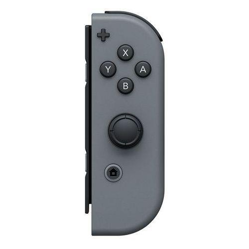 Nintendo kontroler Joy-Con prawy dla konsoli Nintendo Switch