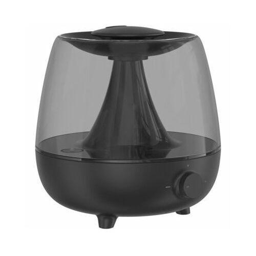 Baseus Nawilżacz ultradźwiękowy surge dhyn-a01