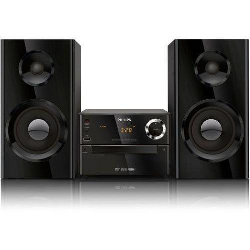Philips MCD2160/12 domowe urz?dzenie audio (miniwie?a), MCD2160/12