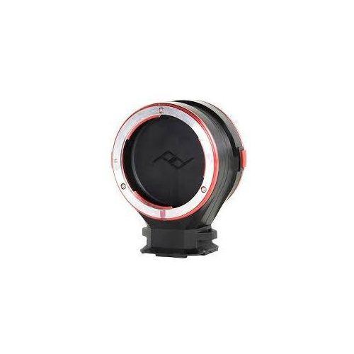 Peak design Adapter lens kit sony
