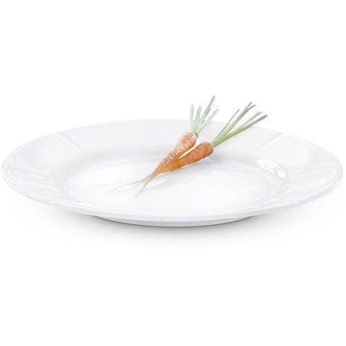 Talerz obiadowy Rosendahl Grand Cru 23cm (20320)