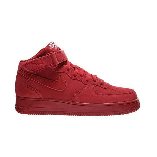 Buty Nike Air Force 1 Mid 07