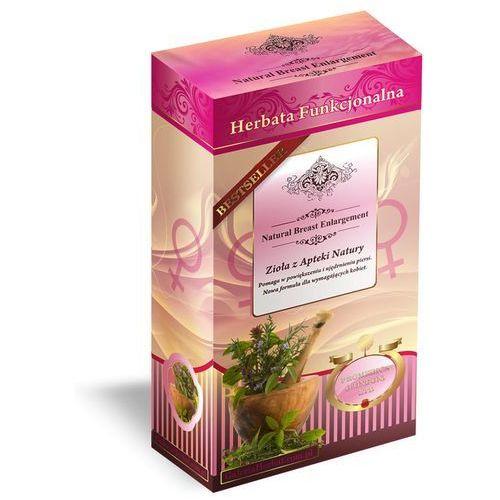 Natural Breast Enlargement, powiększenie piersi Nowość!, 13-01-13. Najniższe ceny, najlepsze promocje w sklepach, opinie.
