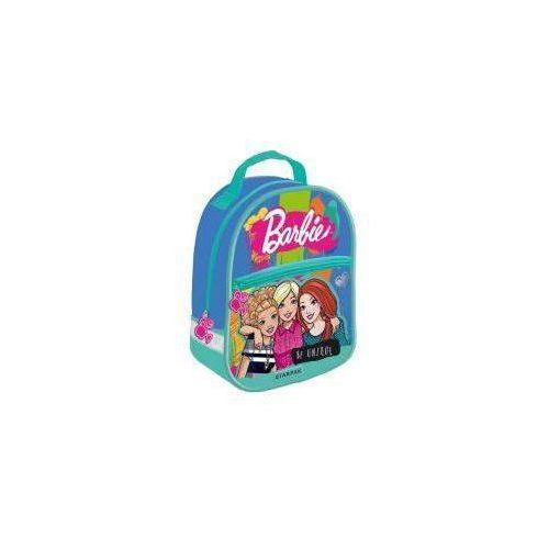 f107c033f9a9f Plecak mini Barbie 372647 - Starpak (5902643600768) - Swiateczne ...