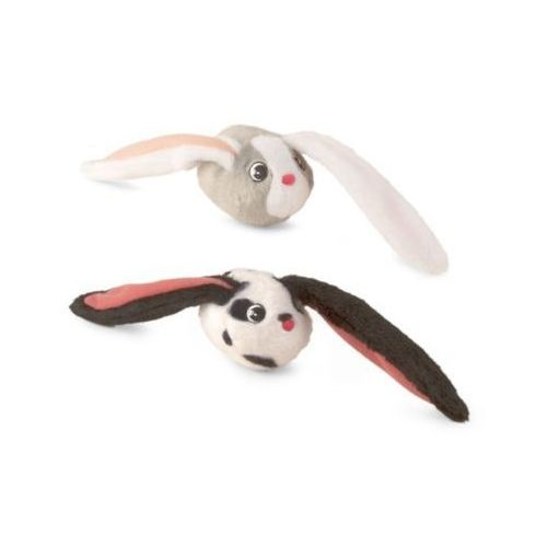 Tm toys Bunny króliczek magnetyczny 2pack, bun095809