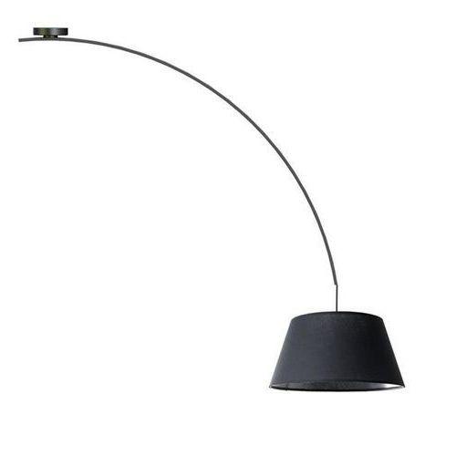 Sompex arc 88560 - czarny