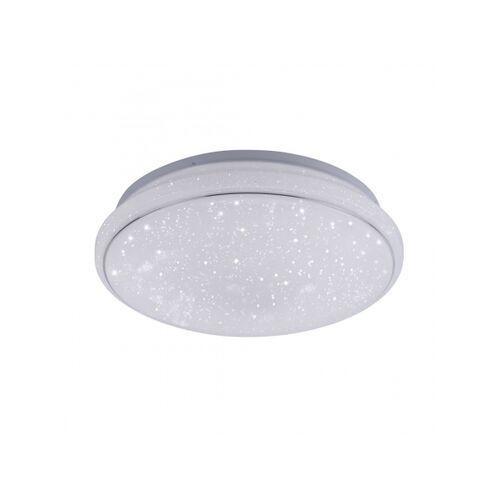 Leuchten direkt Lampa sufitowa lola-jupi 14342-16