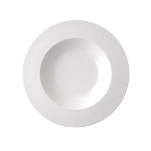 Talerz głęboki Fine Dine Rak 360 ml FDDP23, R-FDDP23-12