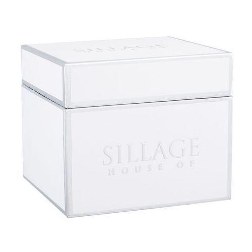 House of Sillage Signature Collection Cherry Garden perfumy 75 ml dla kobiet